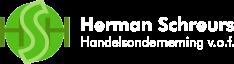 Herman Schreurs Handelsonderneming